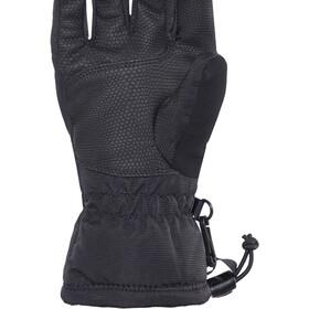 Marmot Glade Handsker Drenge, black